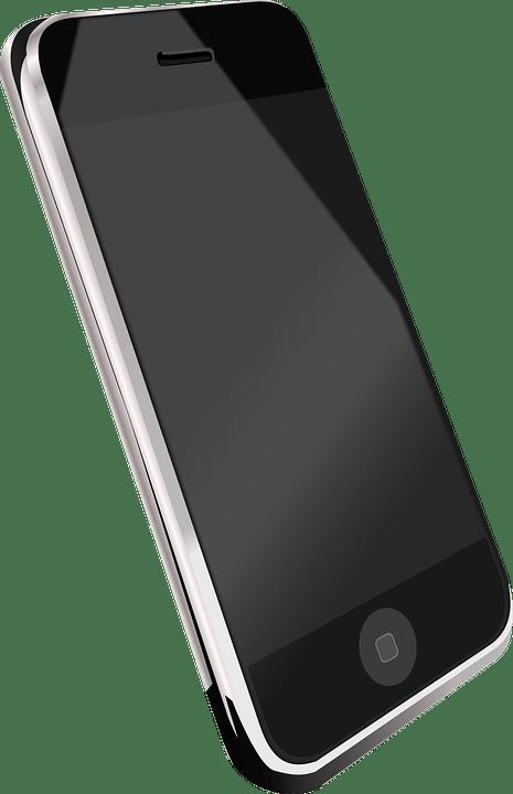Mobiltelefon akcio2-min